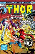 Comic-thorv1-244