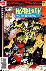 Comic-warlockandtheinfinitywatch-24