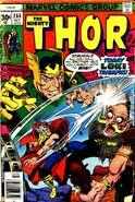 Comic-thorv1-264