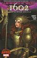 1602 Witch Hunter Angela TPB Vol 1 1.jpg