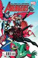 All-New All-Different Avengers Vol 1 1-B.jpg