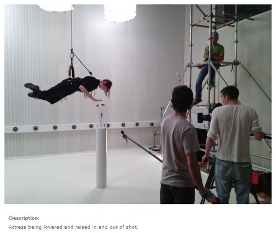 File:Stunt2.jpg