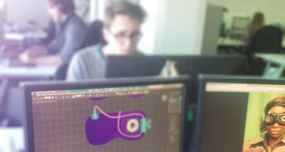 File:MIHigh making of 04.jpg