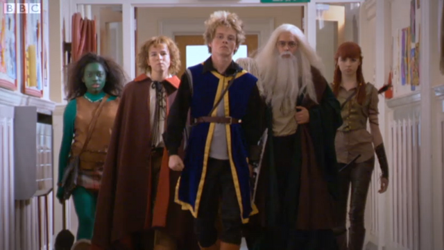 File:The team in The Dark Wizard.png