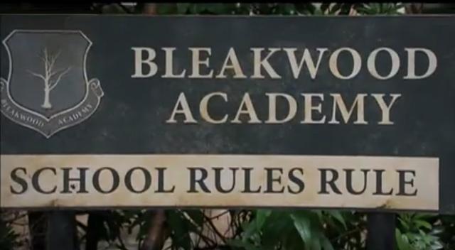 File:Bleakwood.png