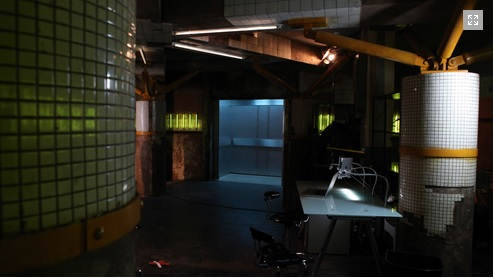 File:Spy Base 03.jpg