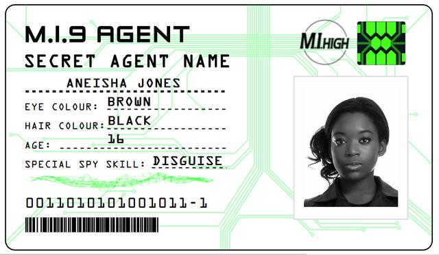 File:ID card 1 - Aneisha Jones.png