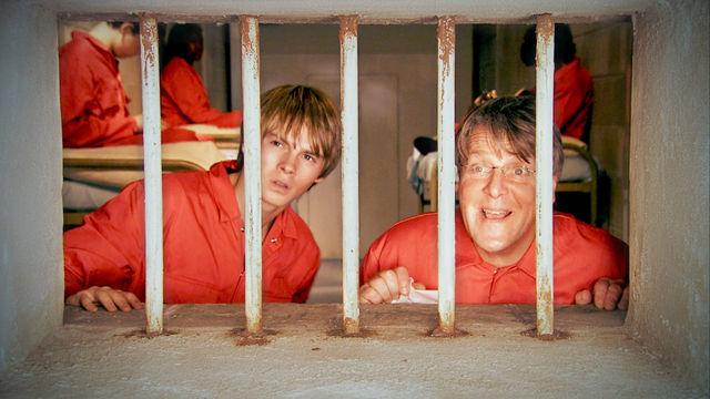 File:Dan and mr f prison break.jpg
