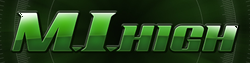 File:M.I. High banner.png