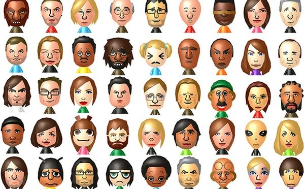 File:Mii faces.jpg