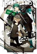 Novel1 5