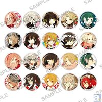 Can badges1
