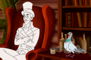 The-end-pigeon-marquess