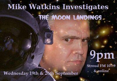 Moon Landings 1