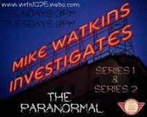 WRFN Paranormal Series Promo (small)