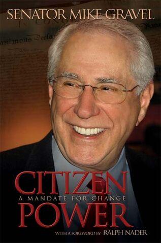 File:Citizen Power.jpg