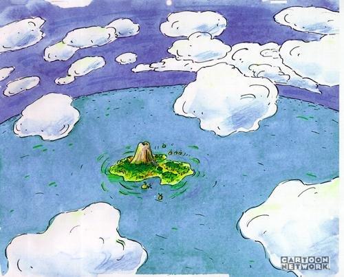 File:Pretty+Island+Where+Nobody+Goes.+Welcome+to+the+tropical+island d844c3 4841381.jpg