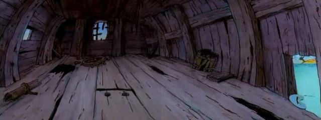 File:Mike, Lu and Og - Hold Ship 2.PNG