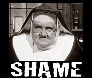 Shamsies