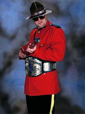 File:Mountie.jpg