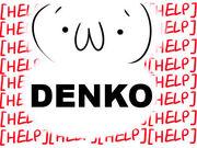 Denko-01
