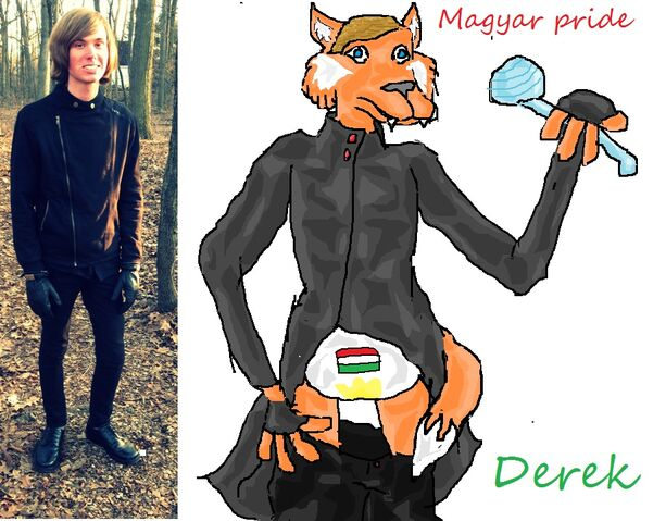 File:Derek s fursona comparison by crystals1986-d5ydomy.jpg