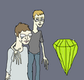 Thumbnail for version as of 23:40, October 9, 2013