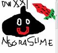 Thumbnail for version as of 03:55, September 9, 2014