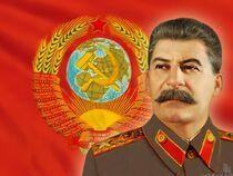 Stalin wallpaper