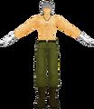 TheCaptain(Shirtless)TYPEWakase.png
