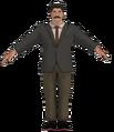 Stalin (Professor E).png