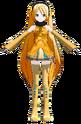 Miku Hatsune LAT OR Wstyle Itsawii