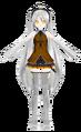 Personality Core GLaDOS 10 (AnimeAelita).png