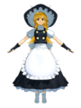 MarisaNoShoes Lucille.png