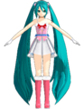 Miku Im@as by Redstone.png