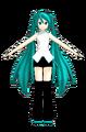 Miku Hatsune Alternative maisan01.png