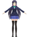 Nozomi by Rondline.png