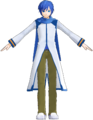 KAITO by YM v1.png
