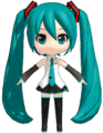 Miku V3 by Rummy.png