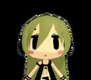 Lily ChanxCo (Tawashi)