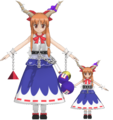Small Suika Comparison.png