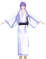 Gackpo kimono B by hzeo.png