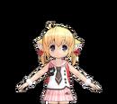 Konko (Kakomiki)