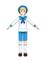 Sealand by Roco.png