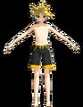 Len swimwear by Redstone.png