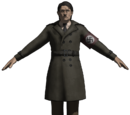 Fuhrer (Professor E)