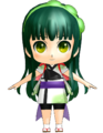 Zunko by june30june30.png