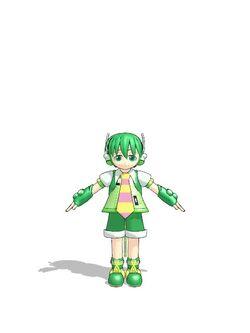 RyutoByAoiTatsuike