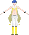 Kaito Yellow by YM.png