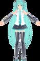 Miku Hatsune V3 MeerkatQueen.png
